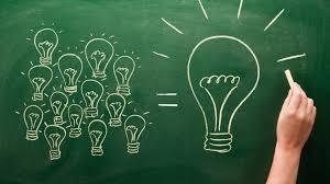 7 Ideas que Pueden Transformar tu Vida Para Siempre