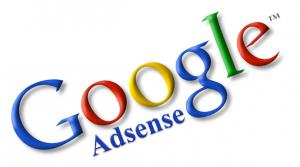 como ganar dinero por internet,como ganar dinero con google,como ganar dinero en google adsense