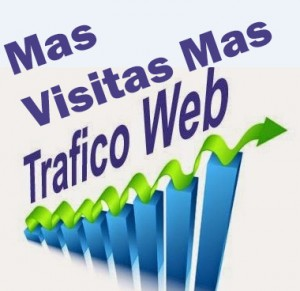 como conseguir visitas en mi web,como conseguir visitas en mi web gratis,como ganar visitas en mi web,como obtener visitas en mi web