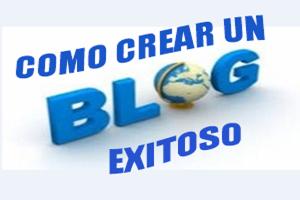 como crear un blog,como crear un blog paso a paso