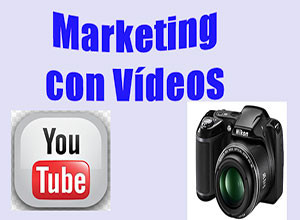 marketing con videos