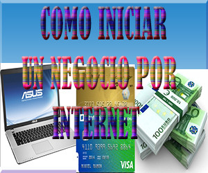 negocio,como iniciar un negocio,Internet,dinero,marketing