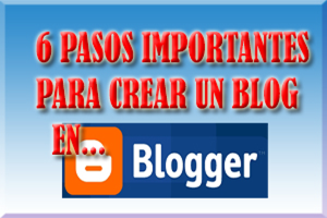 como crear un blog,como crear un blog gratis