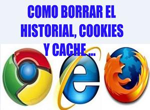 navegadores 1