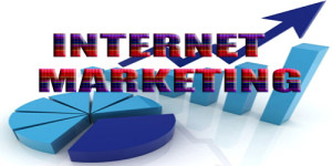 internet marketing,marketing digital,marketing e internet
