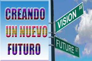como obtener un mejor futuro,como tener un mejor futuro