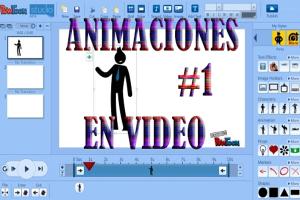 animaciones en vídeo,animaciones en video gratis