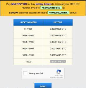 gana botcoin gratis,como ganar bitcoin gratis 2018