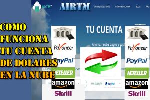 como funciona airtm,airtm español
