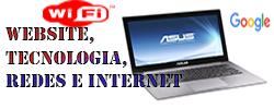 Negocios Online, Tecnología y Desarrollo Personal
