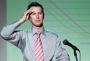 como vencer los nervios al hablar en público – método recomendado