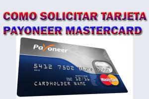 abre una cuenta de Payoneer gratis y comience a recaudar Pagos Globales
