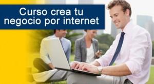 curso-crea-tu-negocio-internet
