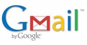 como crear una cuenta en gmail paso a paso