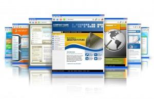¿Qué es Página Web? Definición y Significado 2020