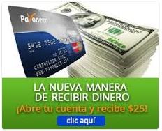 payoneer1