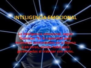 importancia de la inteligencia emocional en el liderazgo