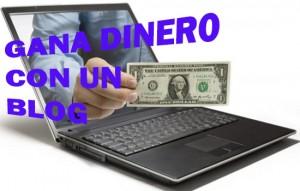 Gana Dinero con un Blog