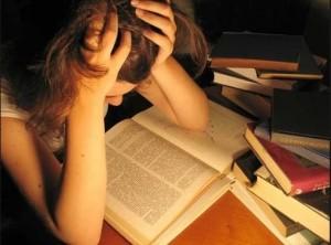 10 metodos para estudiar eficientemente