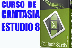curso de camtasia studio 8 gratis – aprende usar camtasia