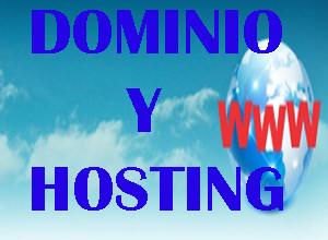 como comprar un dominio y hosting en godaddy