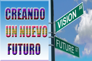 como tener un mejor futuro en la vida