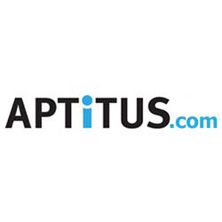 aptitus