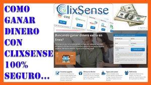 💲 como ganar dinero con clixsense de forma segura 💰【funciona 2020 actualizado】