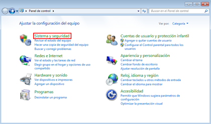 activador windows 7 professional 32 bits