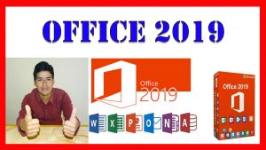 office 2019 full español